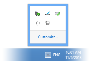 TestCafe Icon